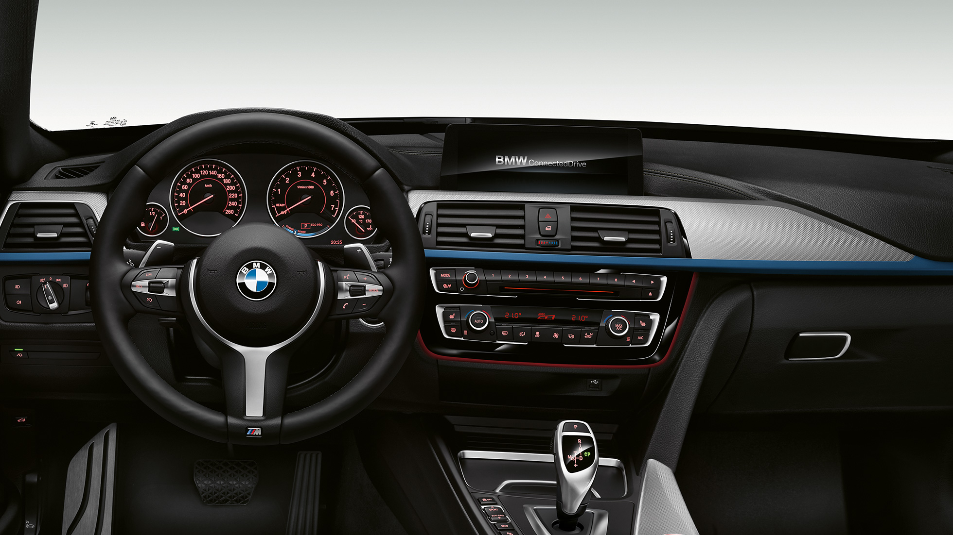 Bmw 3 Series Gran Turismo Details And Information Bmw Com Mt