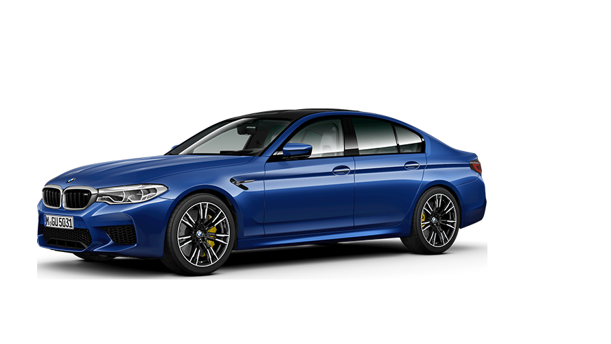 situation analysis bmw m5 market Bmw presents bmw m5 (2018) gallery of 235 high resolution images and press release information.